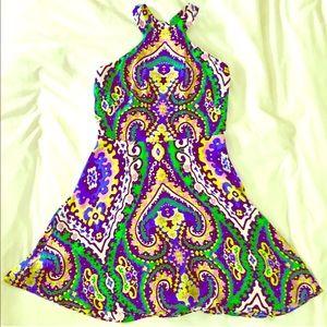 Alice & Trixie Dress